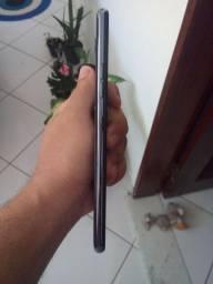 Vendo LG K51s com 3 meses de uso.
