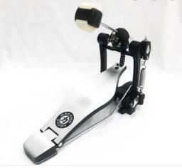 Pedal bumbo nagano single