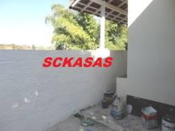 Título do anúncio: REF:C0912A-Casa No Jardim Jussara