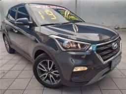Título do anúncio: Hyundai Creta Prestige 2.0 - Carro impecável - Transferência de brinde