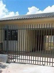 Casa com 2 dormitórios à venda, 70 m² por R$ 220.000 - Jardim Ouro Verde I - Sarandi/PR