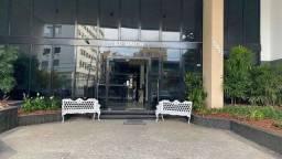 Cobertura para alugar Avenida Professor Manuel de Abreu,Maracanã, Zona Norte,Rio de Janeir