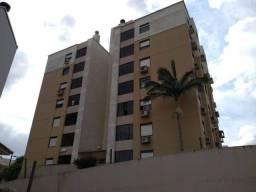 Título do anúncio: Porto Alegre - Apartamento Padrão - Cavalhada