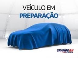 Picanto Ex 1.0 8V