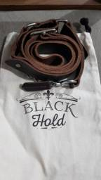 alça simples black hold (usada 4 meses)