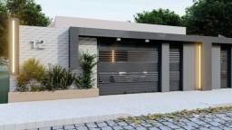 Casa à venda com 3 dormitórios em , cod:0007