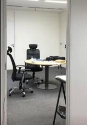 Título do anúncio: moveis de escritorio