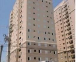 Título do anúncio: Apartamento no Edificil Escuna