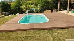 Picina de.fibra compre sua piscina antes dos reajustesv