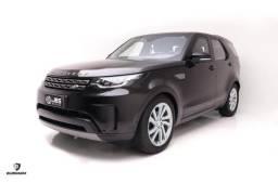 Título do anúncio: LAND ROVER DISCOVERY 3.0 V6 TD6 DIESEL SE 4WD AUTOMÁTICO