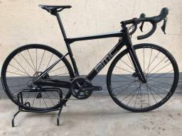 Bicicleta BMC Team Machine Slr02 Tam 51