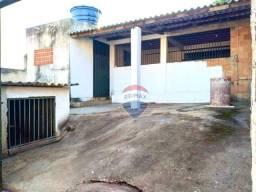 Título do anúncio: Ribeirão das Neves - Casa Padrão - Fazenda Castro
