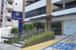 Apartamento à venda, 47 m² por R$ 522.915,75 - Cabo Branco - João Pessoa/PB