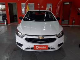 Título do anúncio: Chevrolet Onix Joy 1.0 2020