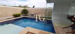 Título do anúncio: Lindíssima casa mobiliada 3 suítes e piscina no Viverde Rio das Ostras fase 1