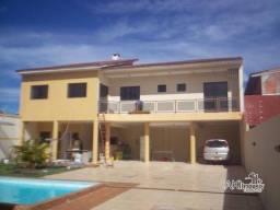 Sobrado com 3 dormitórios à venda, 469 m² por R$ 1.650.000,00 - Nossa Senhora Aparecida -