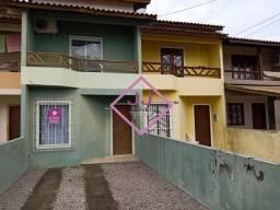 Título do anúncio: Casa à venda com 2 dormitórios em Ingleses do rio vermelho, Florianopolis cod:2612