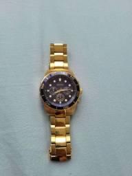 Título do anúncio: Relógio Bulova