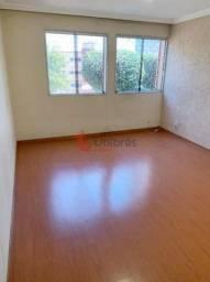 Título do anúncio: Apartamento para aluguel, 2 quartos, 2 vagas, Conjunto Califórnia - Belo Horizonte/MG