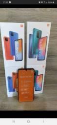 Mega Promoção Xiaomi Redmi
