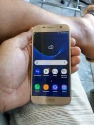Galaxy s7 , 32gb, 4ram