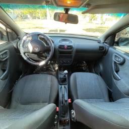 Corsa Hatch Maxx 1.4