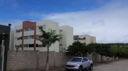 Apartamento 2 quartos sendo um suite em Caruaru (Indianópolis) informações *
