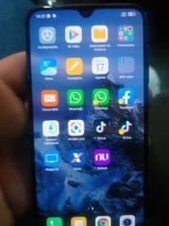 Xiaome mi 9 SE