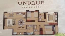 Apartamento com 3 quartos na melhor localização de Juazeiro do Norte