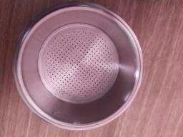 Filtro 51mm cafeteiras despressurizado/não pressurizado