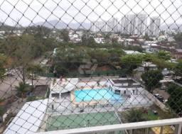 Título do anúncio: Condominio Pontoes Da Barra em Rio de Janeiro-RJ