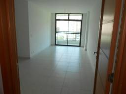 Título do anúncio: Apartamento à venda, 72 m² por R$ 550.000,00 - Santa Rosa - Niterói/RJ