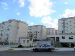 Apartamento para alugar com 2 dormitórios em Sao virgilio, Caxias do sul cod:13175