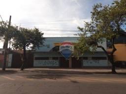 Título do anúncio: Belo Horizonte - Galpão/Depósito/Armazém - Santa Amélia