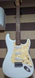 Guitarra Squier Califórnia Series