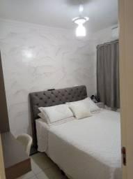 Título do anúncio: Apartamento à venda Cond Ilha de Capri - Birigui SP