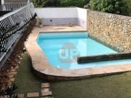 Título do anúncio: Casa com 4 dormitórios, 900 m² - venda por R$ 5.000.000,00 ou aluguel por R$ 12.000,00/mês