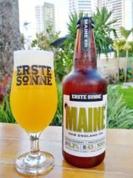 Cerveja Artesanal Erste Sonne