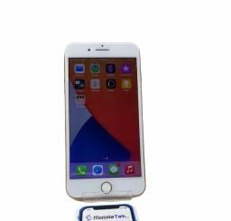 Título do anúncio: Iphone 8 Plus 64gb Gold com 6 Meses de Garantia