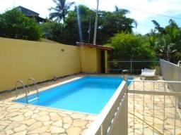 Casa com 3 quartos na Pedreira, Centro, Maricá-rj