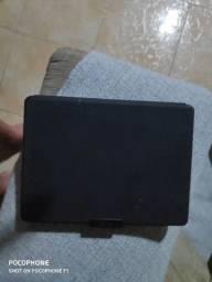 Kindle 8 geração