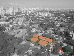 Título do anúncio: Casa para venda tem 258 metros quadrados com 5 quartos em Poço - Recife - PE