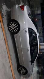 Corolla 1.6/GNV 5°G