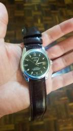 Relógio Omega automático