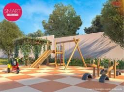 Título do anúncio: Super Lançamento Smart Torquato