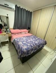 Apartamento 02 quartos / Conquista Premium Aleixo / Sesi