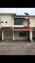 Casa em Condomínio para Venda em Várzea Grande, Jardim Aeroporto, 3 dormitórios, 1 suíte,