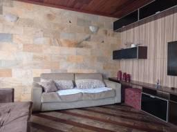 Título do anúncio: Belo Horizonte - Casa Padrão - Parque Copacabana