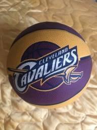 Bola de basquete SPALDING NBA