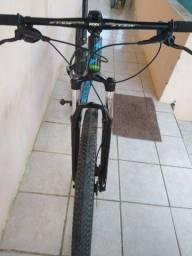 Bicicleta Quadro Sense - 1 x 10 vel.